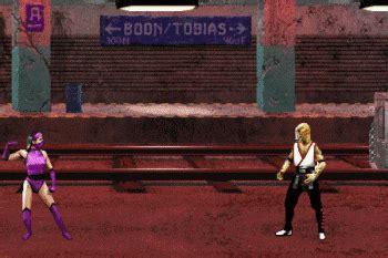 imagenes retro gif chistes imagenes sobre videojuegos antiguos en retro
