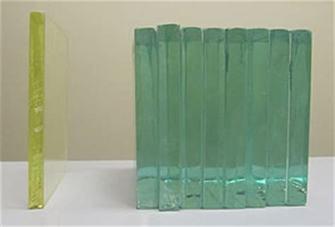 lead glass for x room x lead glass protective lead glass radiation shielding