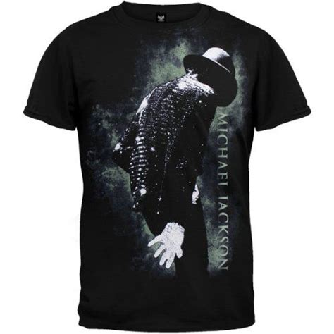 Tshirt King Mickael Jackson 17 best images about mj on beats tank