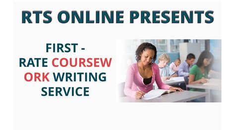 Paper Writing Service College by College Papers Writing Service Wolf