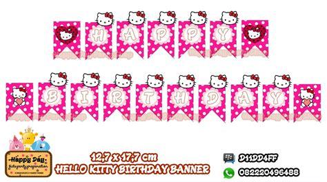 wallpaper dinding elmo film mainan hello kitty mainan oliv