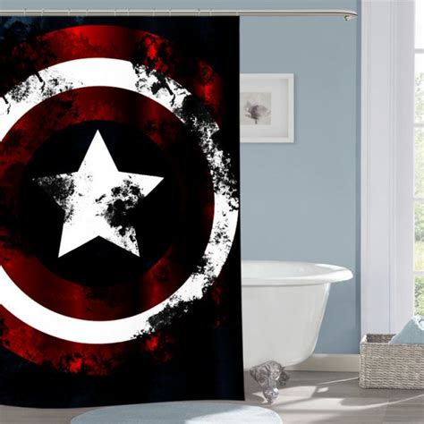 marvel bathroom decor marvel bathroom decor 28 images 17 best images about
