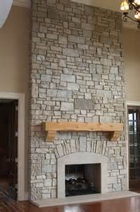 Fireplace Ideas Stone Tile by Fireplace Stone Tile Surround Home Design Ideas
