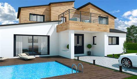 Logiciel Modélisation Maison Logiciel Plan Maison 3d L Impression 3d