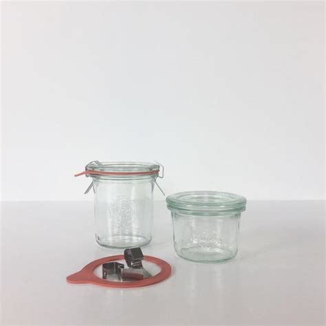 weck jars nz shop  large range  bulk discounts