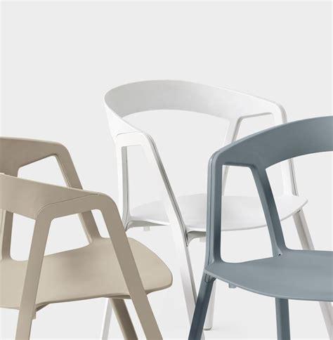 Plastic Chairs Design Ideas Best 25 Plastic Chair Design Ideas On Industrial Design Furniture Bauhaus Chair