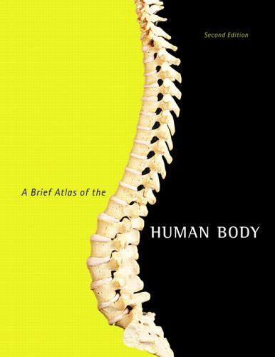 a brief atlas of the human body ebook a brief atlas of the human body by matt hutchinson