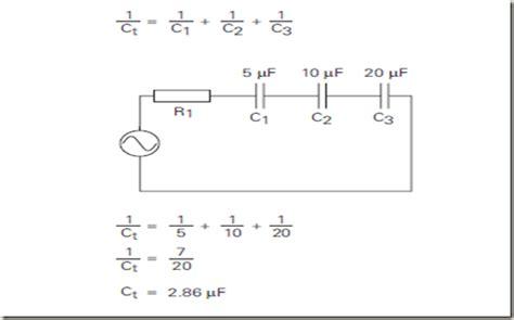 capacitor resistor series calculator series resistor capacitor calculator 28 images resistor with capacitor in series 28 images