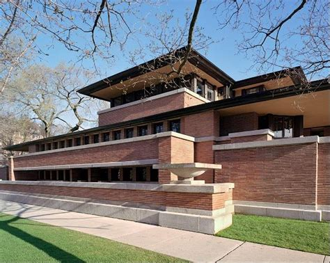 robie house news from the getty the getty foundation announces major