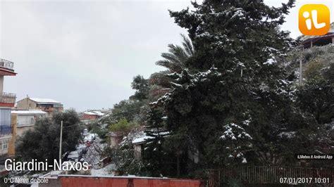 meteo giardini naxos oggi foto meteo giardini naxos giardini naxos ore 10 01