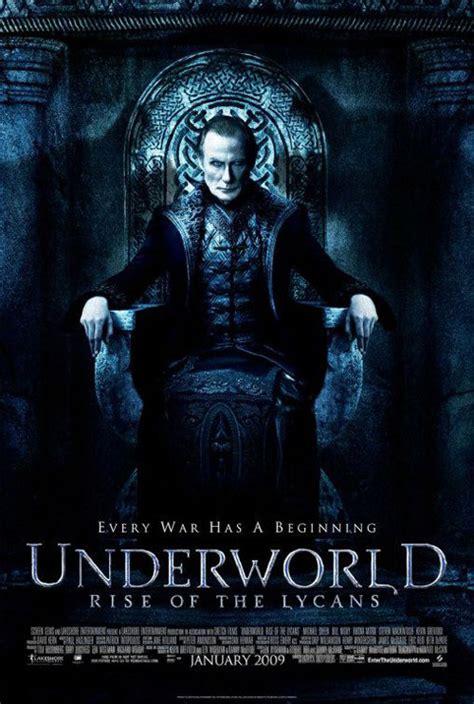 film underworld ordre a day in the life movie marathon the underworld series