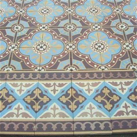 edwardian design on pinterest encaustic tile tiled 17 best images about 1890 s 1920 design elements on