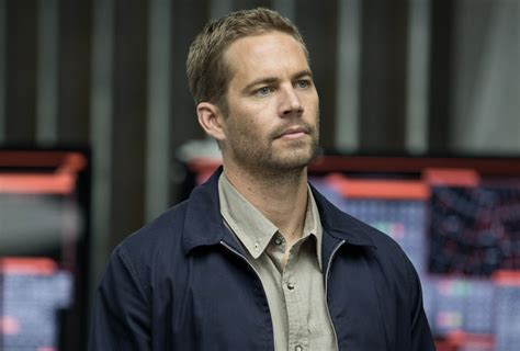 fast and furious paul fast furious 7 will retire paul walker s character