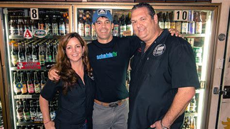 Wil Siegel Pt Mba by Riverside Market Caf 233 Owners Restaurant Management