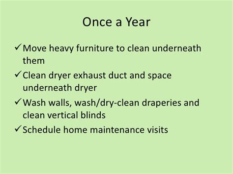 clean your house helparoundthehouse ca i keeping your house clean i house