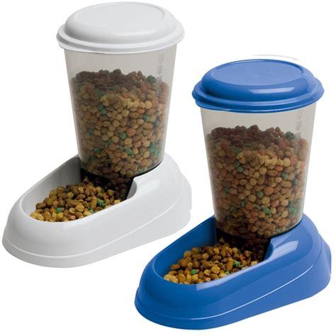 alimenti per gatti on line cibo e accessori per gatti vendita prodotti per il