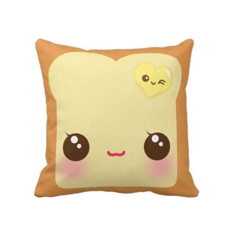 Sarung Bantal Cushion Japanese Doll 108 best images about kawaii on sushi toys