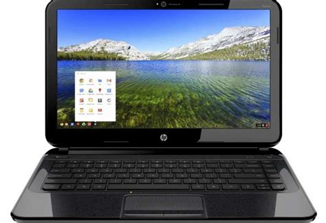 Hp Acer Vs Samsung chromebook pixel vs hp pavilion 14 acer c7 and samsung product reviews net