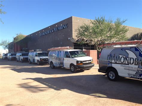 Plumbing In Arizona by 24 Unique Plumbing In Arizona Dototday