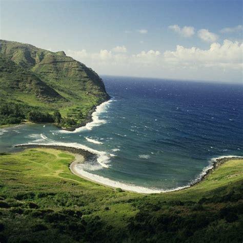 cruise hawaiian islands cruises around the hawaiian islands getaway tips