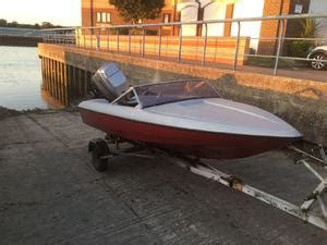 speed boats for sale west sussex motor boats for sale in eastbourne friday ad