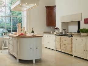 Free Standing Kitchen Island by Free Standing Kitchen Islands Home Interior Design