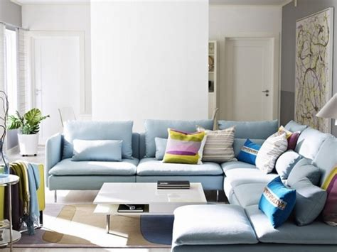 ikea living room ls living room ikea living room sets achieving style with
