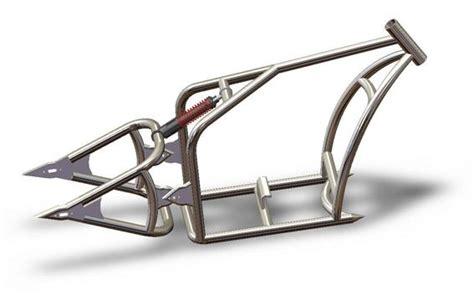 design frame motorcycle honda bobber kits bobber motorcycles