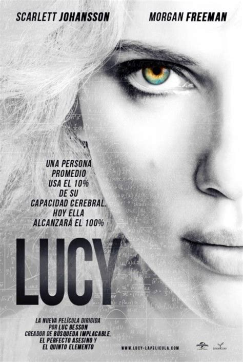 film lucy sub indo lucy movie poster movies pinterest scarlett o hara