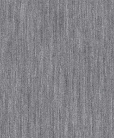 25806 wallpaper wallpaper dalam warna abu abu terang