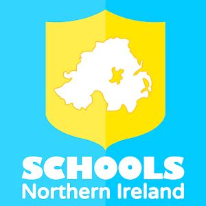 App Design Northern Ireland | schools ni android apps on google play