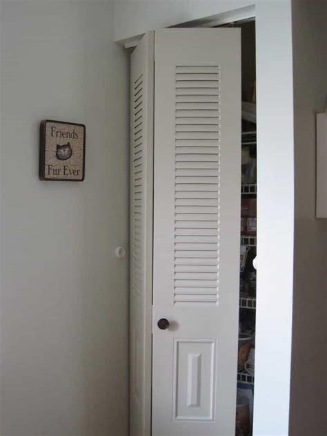 keeping cats safe  bifold doors cats herd