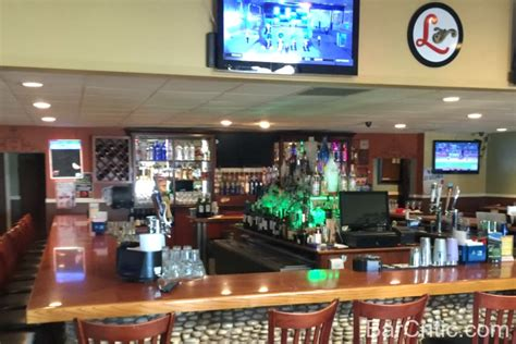 Difference Between Bar And Bar Difference Between Bar And Bar 28 Images Learn The