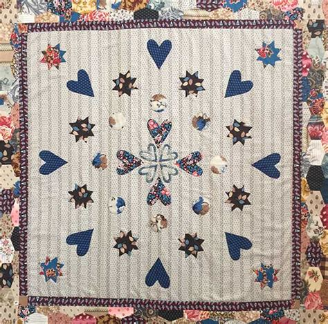 The Cottage Quiltworks by Cottage Quiltworks Australia S Leading Quilting Specialists