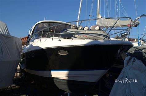 regal yachts regal 4060 commodore ips for sale motor boats for sale