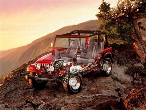 wallpaper iphone 5 jeep jeep wrangler wallpapers wallpaper cave