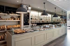 Bakery Counters by Modern Bakery Display Search Restaurant Decor Pastries Counter