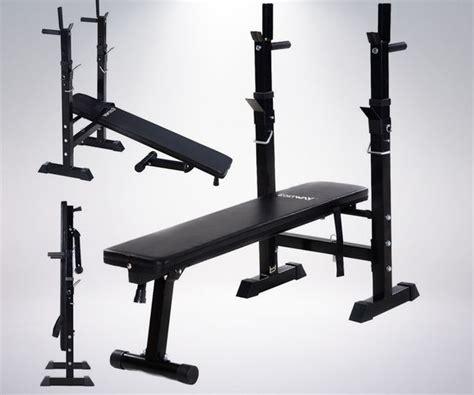 best adjustable bench bodybuilding costway adjustable bench apartment friendly workout gear