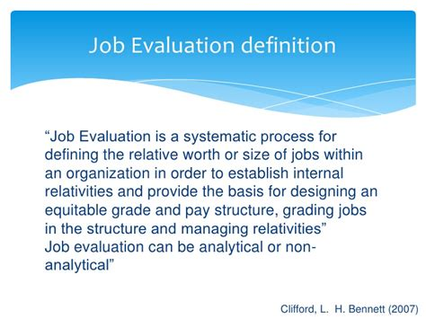 pattern evaluation meaning explain the need for validating information and list