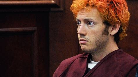 Home Design Tv Shows 2016 by James Holmes Sentenced To Life In Prison Cnn Com
