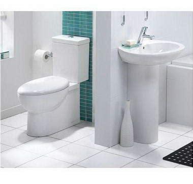 cascade bathrooms cascade bathrooms 28 images cascade contemporary