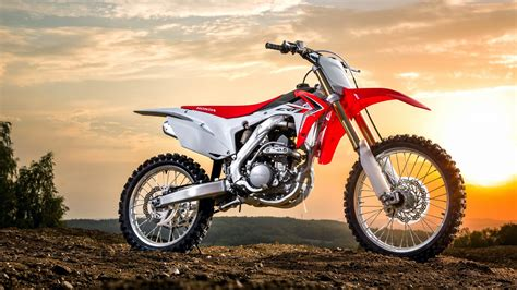 crf on line photo collection crf250r wallpaper