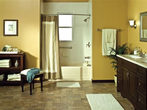 bathroom design houston bathroom best design bathroom remodeling houston and modern decoration bathroom