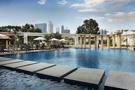 park hotel clarke quay updated  prices reviews