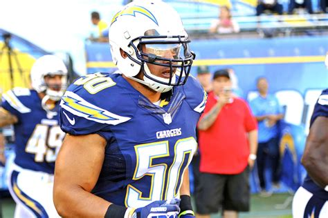 chargers raiders score live cowboys vs chargers live score highlights and analysis