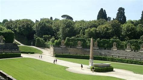 visiter florence florence italie