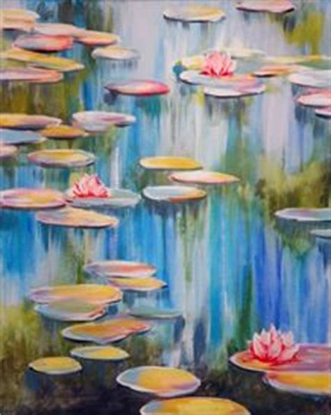 paint with a twist richmond 1000 images about paint nite on hummingbird
