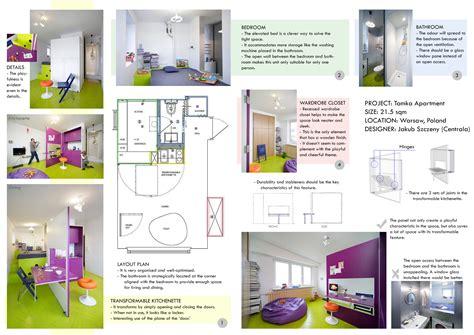 Apartment Design Case Study | apartment design case study david baker architects