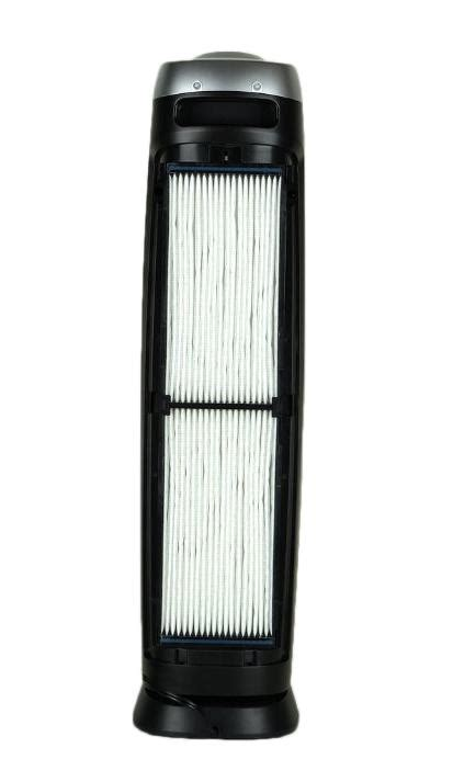 replacement hepa filter for atlas 9020 air purifier