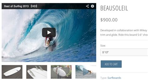 shopify themes mobilia increase sales with product videos out of the sandbox
